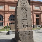 Museum Kairo
