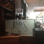 Photo of Baires Grill Argentinean Resto