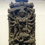 Artifact - Durga