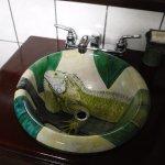 Manatus Hotel Picture
