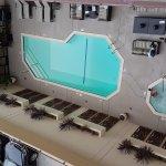 Photo of Best Western Plus Bayside Inn