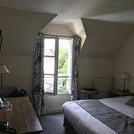 Foto de Aux Vieux Remparts