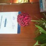 Photo of Royal Ivory Sukhumvit Nana By Compass Hospitality