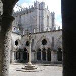 Foto de Porto Cathedral (Se Catedral)