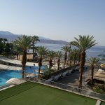 Photo of Rimonim Eilat