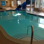 Foto de Days Inn Medicine Hat
