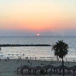 Sheraton Tel Aviv Hotel Foto