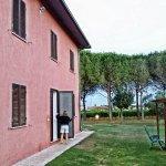 Photo of Agriturismo Fusini