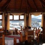 Photo of Nido del Condor Hotel & Spa