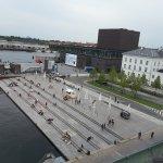 Photo of Copenhagen Admiral Hotel