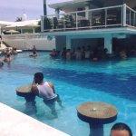 ClubHotel Riu Negril Foto