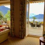 Photo of Golf-Hotel Rene Capt
