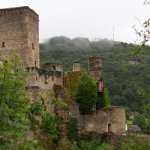 Photo de Chateau Belcastel