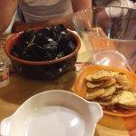 Photo of La Cozzeria