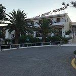 Photo de King Minos Palace Hotel