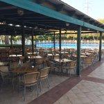 Photo of King Minos Palace Hotel