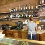 Foto di Medieval Coffee Shop and Gelateria