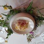 Photo de Hotel & Restaurant Tannenhof