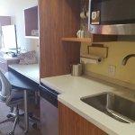 Foto de Home2 Suites by Hilton Rochester Henrietta