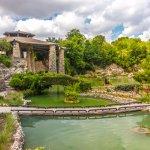 Foto de Japanese Tea Gardens