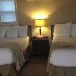 Foto di Middleton Motel and Suites