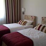 Photo of Hotel Grace