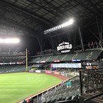Photo of Safeco Field