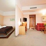 Hotel Livada Prestige Foto