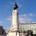 Foto di HF Fenix Lisboa