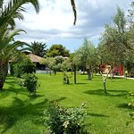 Photo of Vascellero Club Resort