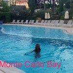 Photo of Monte-Carlo Bay & Resort
