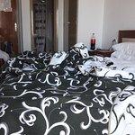 Foto de Hotel Condestable