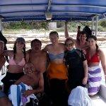 Foto de Blue XT Sea Diving