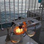 Valentino Cocktail & Champagene Bar Foto