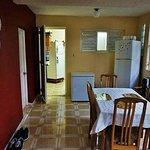 Photo of Casa Lucilo y Nirma