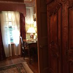 Gramercy Mansion Foto