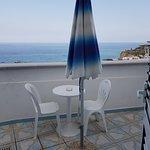 Photo de Hotel Imperamare