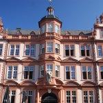 Photo de Gutenberg Museum