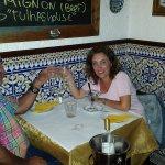 Photo of Tulhas Bar & Restaurante
