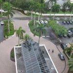Foto de Boca Raton Marriott at Boca Center