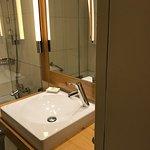 Photo de Hotel Continental Zurich - MGallery by Sofitel