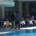 Photo of Orka Sunlife Hotel