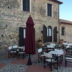 Photo of Villaggio Dolomiti Sul Mare