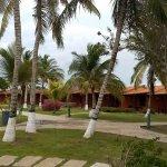 Hotel Coche Paradise resmi