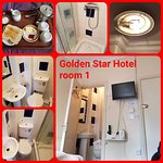 Photo of Golden Star Hotel