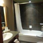 Photo de Fox Hotel & Suites