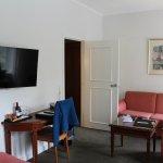 Foto de Ascot Hotel