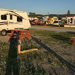 Photo of Camping Ancre Jaune