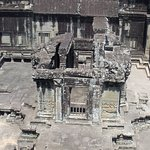 Photo de Preah Khan