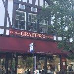 Graeter'sの写真